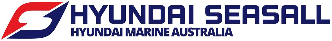 Hyundai Marine Australia